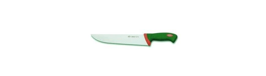 Nože řeznické