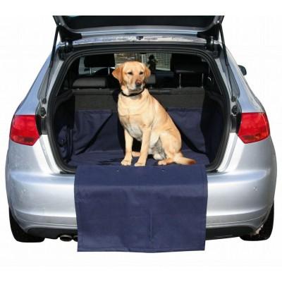 Deka do zavazadlového prostoru, A3, Golf, Astra