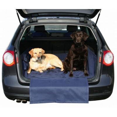 Deka do zavazadlového prostoru, A4, Passat, 5 BMW