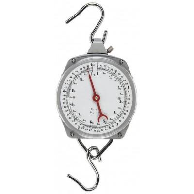 Náhradní kryt váhy 5-100kg