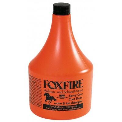 Čistící roztok FOXFIRE, 1000ml
