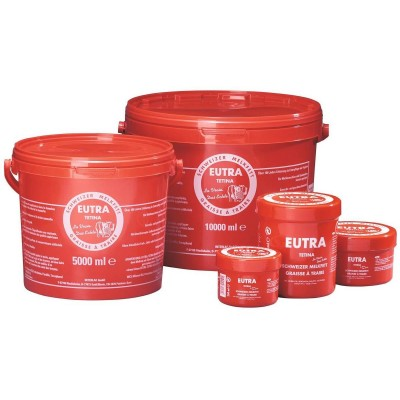 EUTRA TETINA 5000 ml