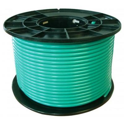 Kabel zemnící, 100m