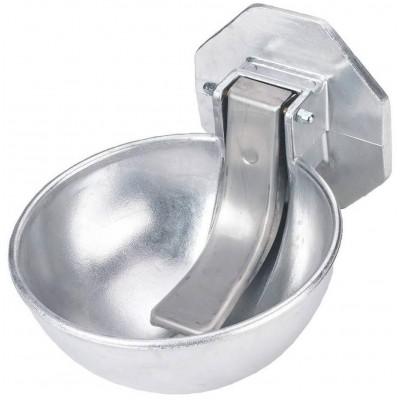 Napaječka pro sud-náhradní ventil, 22565,