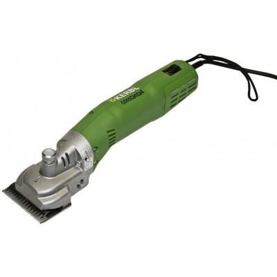 Stříhací hlava bez nožů pro strojek CONSTANTA 3 koně