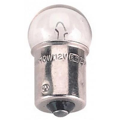Žárovka 12V, 21+5Watt