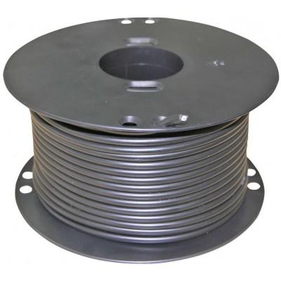 Kabel zemnící, podzemní, 2,5mm, 50m