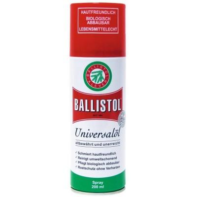 Ballistol olej 500ml