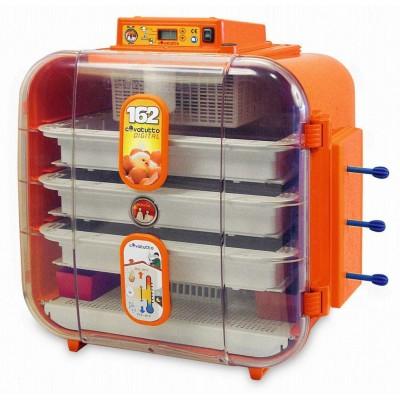 Motor pro inkubátor digitální Covatutto 162