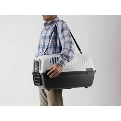 Příslušenství pro transportní box GULLIVER, popruh přes rameno