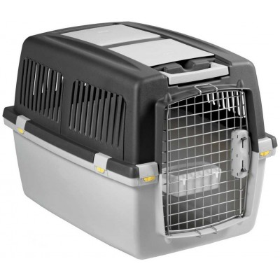 Transportní box GULLIVER MEGA, 102x72x76cm, do 50kg