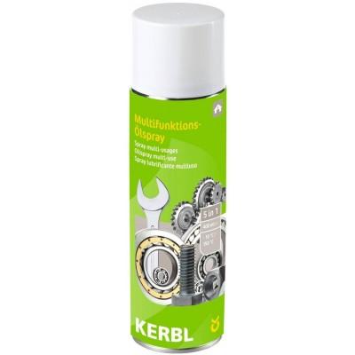Olejový spray 5v1, 400ml