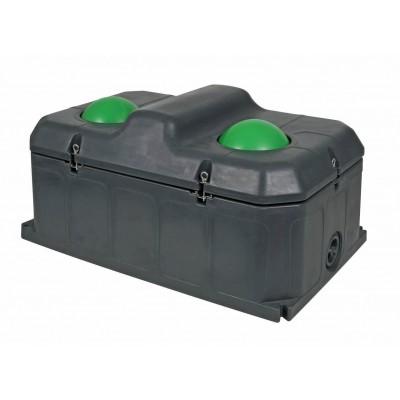 Náhradní plovákový ventil včetně plováku pro 223600 a 223610