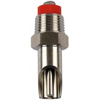 """Napájecí ventil pro selata+ prasnice 72mm, 1/2"""" 2ks"""