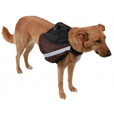Ruksak pro psa, 90-100cm