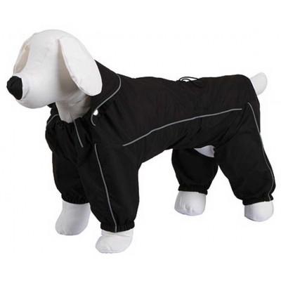 Pláštěnka Manchester pro psy S