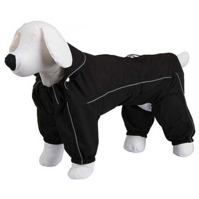 Pláštěnka Manchester pro psy XXL