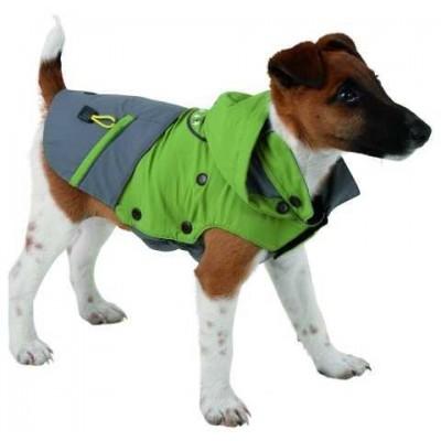 Obleček Vancouver pro psy, XL