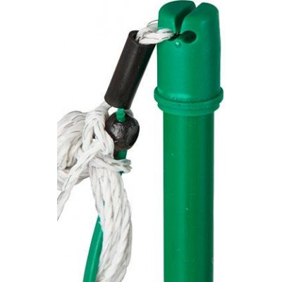 Ohradníková síť pro ovce TopLine Plus, 90 cm, jednoduchý hrot