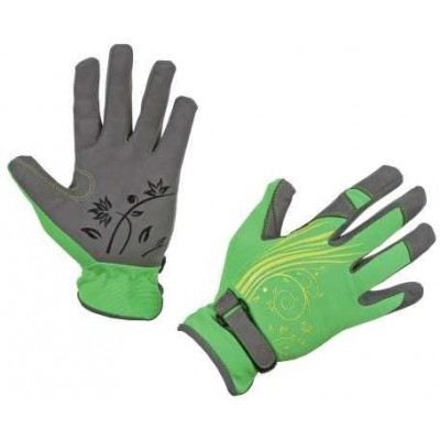 Zahradní rukavice Secret Garden, vel. 9
