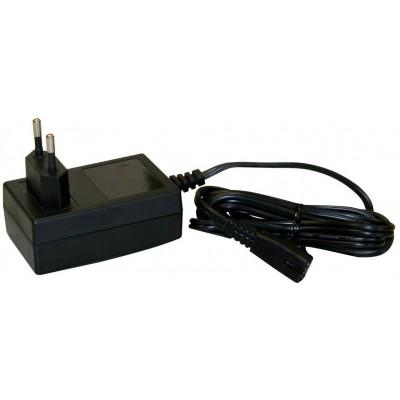 Síťový adapter k pohaněči elektrickemu-MagicShock, mod250, 91, 5cm, poslední kusy