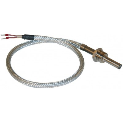 Těleso topné 24V/60W pro napaječku 60cm kabel