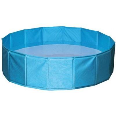 Bazén pro psy , prům. 120cm, výška 30 cm