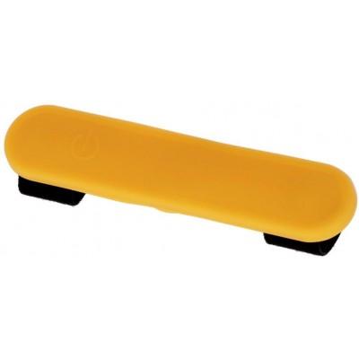 LED bezpečnostní pásek Maxi Safe