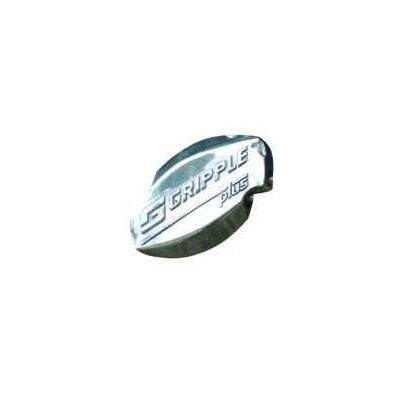 Spojka kovová pro dráty a lanka - GRIPPL, 2 - 3,25mm