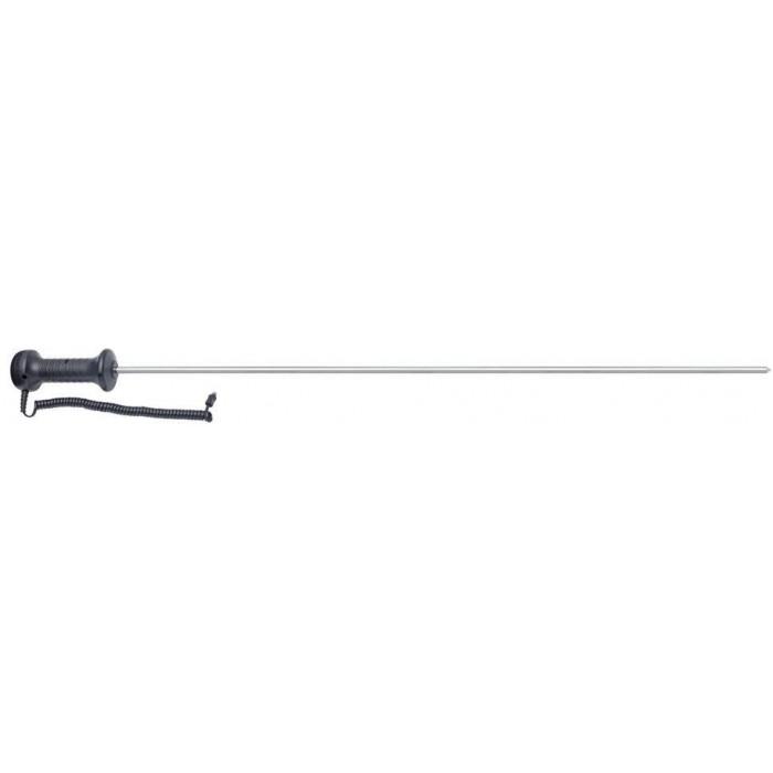 Měřící sonda pro TwistGrain pro, 1,5m