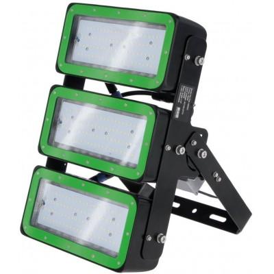 Halová LED světla MultiLED pro, 150 W