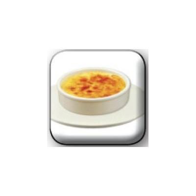 Směs pro přípravu dezertů - katalánský krém, 5 kg balení (catalan cream)