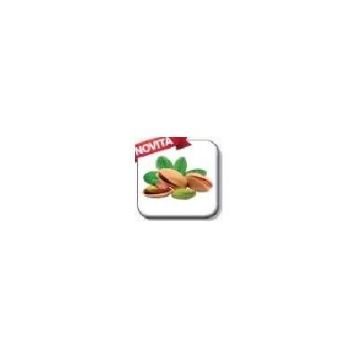 Ochucovadlo - příchuť pistácie, pyré, 10 kg balení (pistacchio purea)