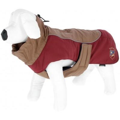 Zimní obleček pro psy Royal Pets, vel. M, délka 40 cm