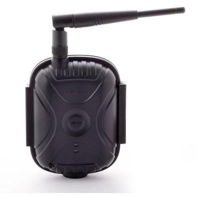 GSM alarm na pasti UOVision LTA