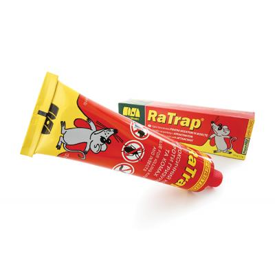 RATRAP - lepidlo na lezoucí hmyz