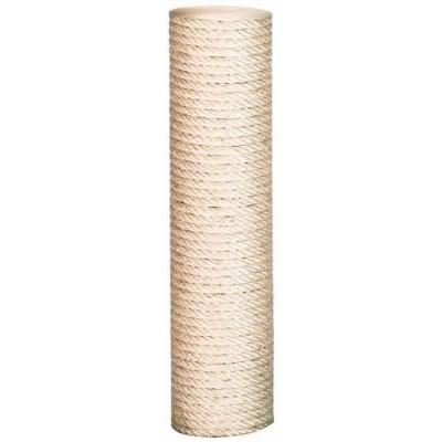 Náhradní škrábací tyč, 50cm
