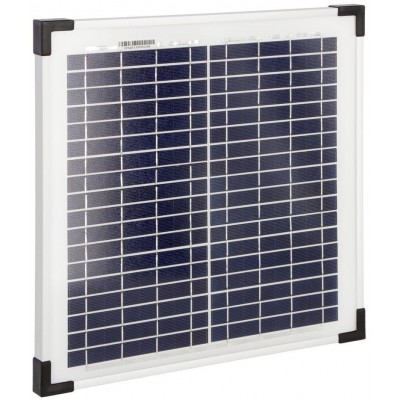 Solární panel, 5 W