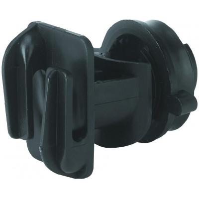 Izolátor pro pásku 20mm, _tyče do 19mm