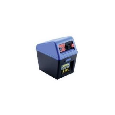 Ohradníkový bateriový zdroj Corral B160
