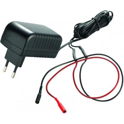 Adapter pro zdroje 220-12V