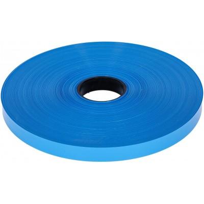 Signální páska pro WildNet, 250m, modrá