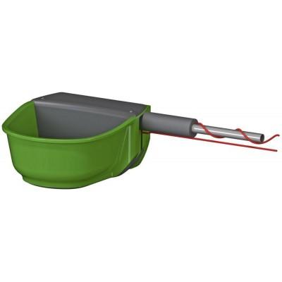 ND Kryt topného kabelu k napaječce SH30 (222062)