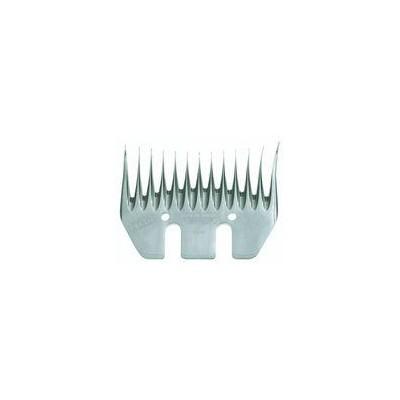 Střihací hřeben Heiniger Topaz, 84,5mm