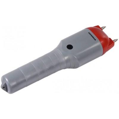 Pohaněč elektrický Kawe model 21, s těsněním proti vlhkosti, bez baterií