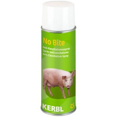 Spray proti kanibalismu No bitte 400ml