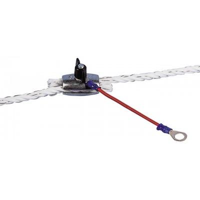 Kabel pro připojení lanka