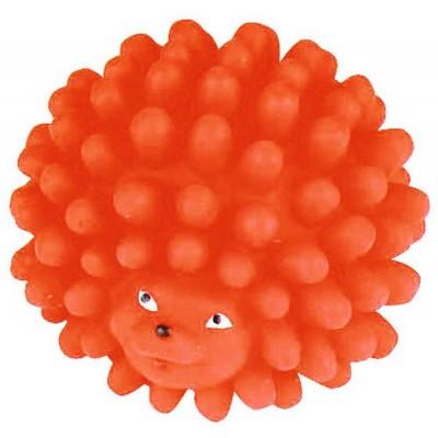 Hrací ježek se zvukem, 9cm