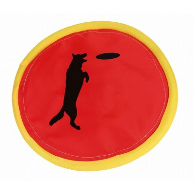 Frisbee, 24cm