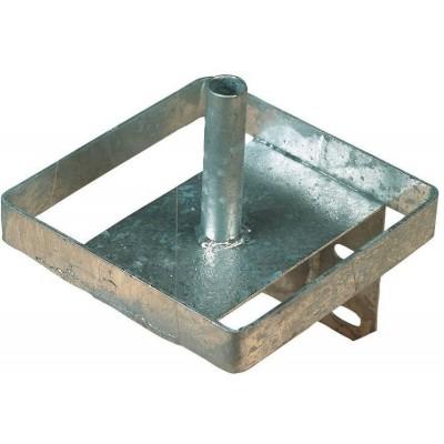 Držák lizu-kov, 20, 5x20, 5x23, 5cm